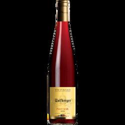 Pinot noir d'Alsace WOLFBERGER, 75cl