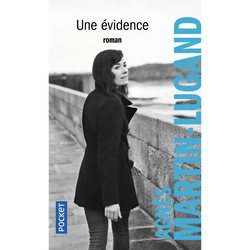 Une évidence-Editions Pocket