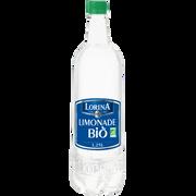 Lorina Limonade Bio