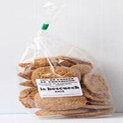 Lo bescuech anis, Biscuiterie de la châtaigneraie, 160g