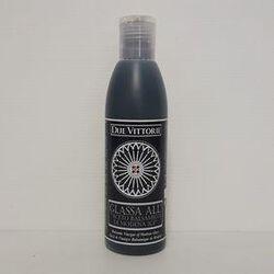 Crème de vinaigre balsamique DUE VITTORIE bouteille 250ml