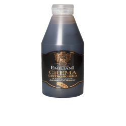 Crema all'aceto balsamico di modena IGP 250ml