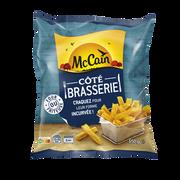 Mc Cain Mc Cain Côte Brasserie, 650g