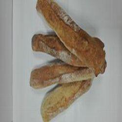 Baguette tradition Française 3+1 OFFERTE