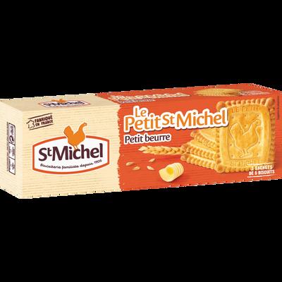 Le petit ST MICHEL, paquet de 180g