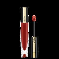 Rouge à lèvres infaillible 115 passionnée L'OREAL PARIS, nu