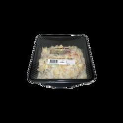 Piémontaise au jambon, 800g