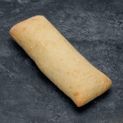 Petit pain Italien, 3 pièces, 360g