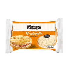 Bruschelline 400 grammes
