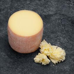 Rosace tête de moine AOP SUISSE, Fromage à pâte préssée cuite au laitcru