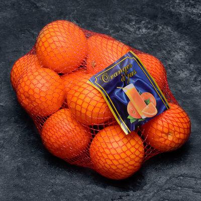 Orange Lane Late, Calibre 7, Catégorie 1, Espagne, le filet de 2kg