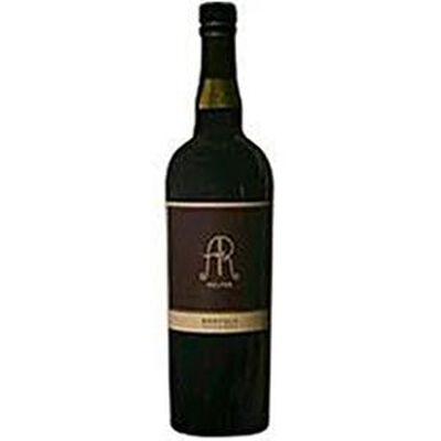 Vin rouge doux AOC Banyuls HELYOS, 16.5°, 75cl
