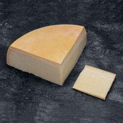 Parmigiano reggiano AOP, 24 mois d'affinage, au lait cru