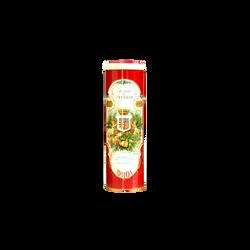 Nonnettes à la framboise  MULOT ET PETITJEAN, boite collector de 6