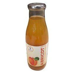 Nectar d'abricot du Roussillon, CERET PRIMEURS, bouteille de 75cl