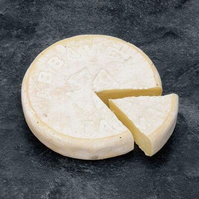 Fromage au lait cru Tamié 27% petit modèle SCHMIDHAUSER