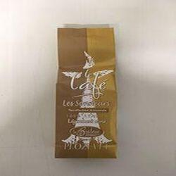 Le Café Les Sonneurs - torréfaction artisanale 100% arabica- La brûlerie - 250 g