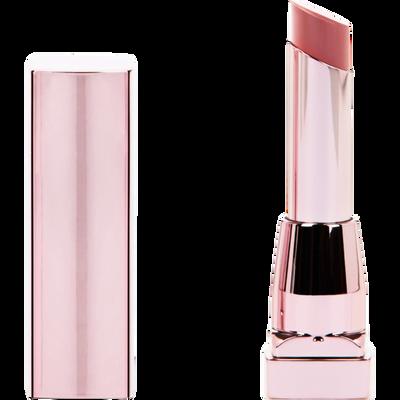 Rouge à lèvres color sensational shine compulsion 70 blister MAYBELLINE