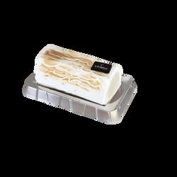 Omelette norvégien.crème glacée vanille gousses ANGELYS, 360g