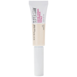 Superstay conc.full cov. blfr/nl 05 ivo MAYBELLINE