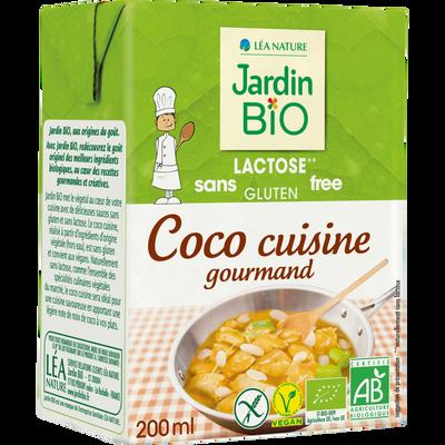coco cuisine sg 200ml