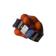Orange Lane Late, calibre 5/6, catégorie 1, Espagne, filet 2kg