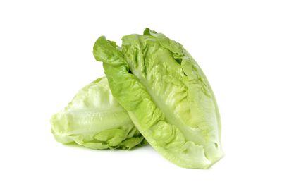 Salade Romaine La piece