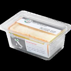 Taleggio DOP lait pasterisé, 26% de MG, L'ITALIE DES FROMAGES, 200g