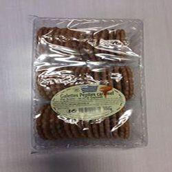 Galettes pépites caramel 300grs