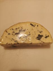 Fourme Ambert AOP 29% MG LAIT Pasteurisé