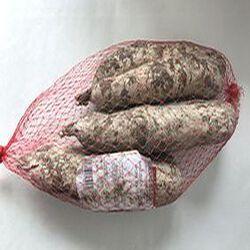 Saucissons secs pur porc en filet SALAISONS DES ROYATS