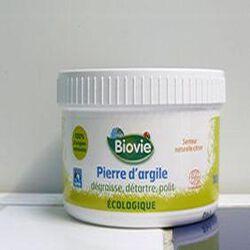 Pierre d'argile Biovie, 300g