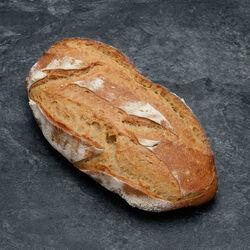 Pastourin, LE RICHE, 1 pièce, 350g