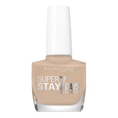 Vernis à ongles superstay fall blfr/nl 922 suit up MAYBELLINE