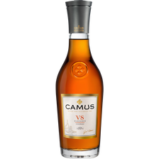Cognac Fine Champagne VSOP Hardy 40°, 50cl
