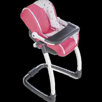 Bb Confort Siegechaise Haute Produit 3 En 1 Chaise Haute