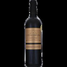 Or Vin Rouge Aop Corbières
