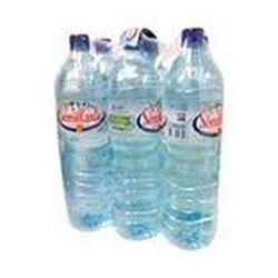 eau 6bt 1l plate