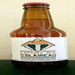 """Bière """"Export Ipa"""" du BLAIREAU 7,3% 33cl"""