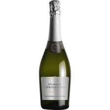 Prosecco DOC blanc off trade extra dry Signore Giuseppe 11° bouteillede 75cl