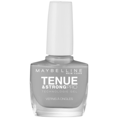 Vernis à ongles tenue & strong 910 MAYBELLINE, sous blister
