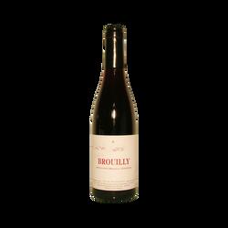 "Vin rouge AOC Brouilly ""Maison Chandesais"", 37.5cl"