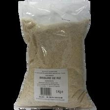 Brisure de riz, sac de 5kg