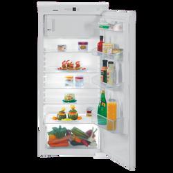 Réfrigerateur integrable 1 porte liebherr iks1224-21 201l