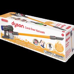Aspirateur Dyson - Dès 3 ans