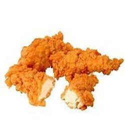 Spicy de poulet