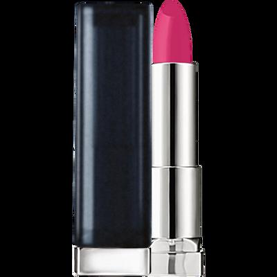 Rouge à lèvres color sensational stick mattes 960 red sunset MAYBELLINE, nu