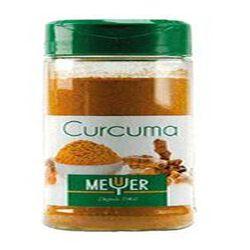 CURCUMA 58G