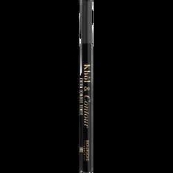 Khol & contour ultra black BOURJOIS
