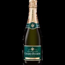 Canard-Duchêne Champagne Brut , 75cl